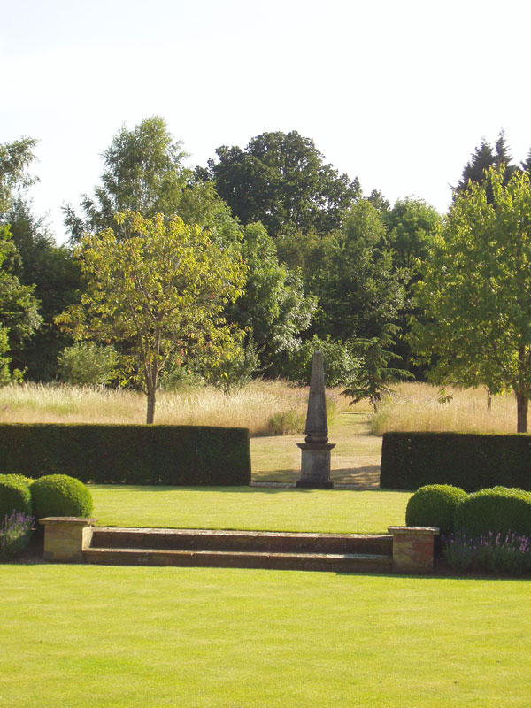Private Garden, Surrey, image 15